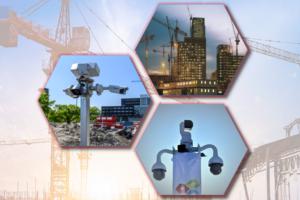 Überwachungsturm - Analytik