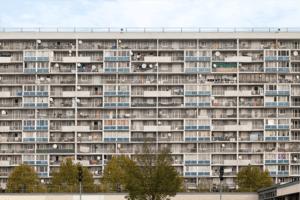 Habitat Social