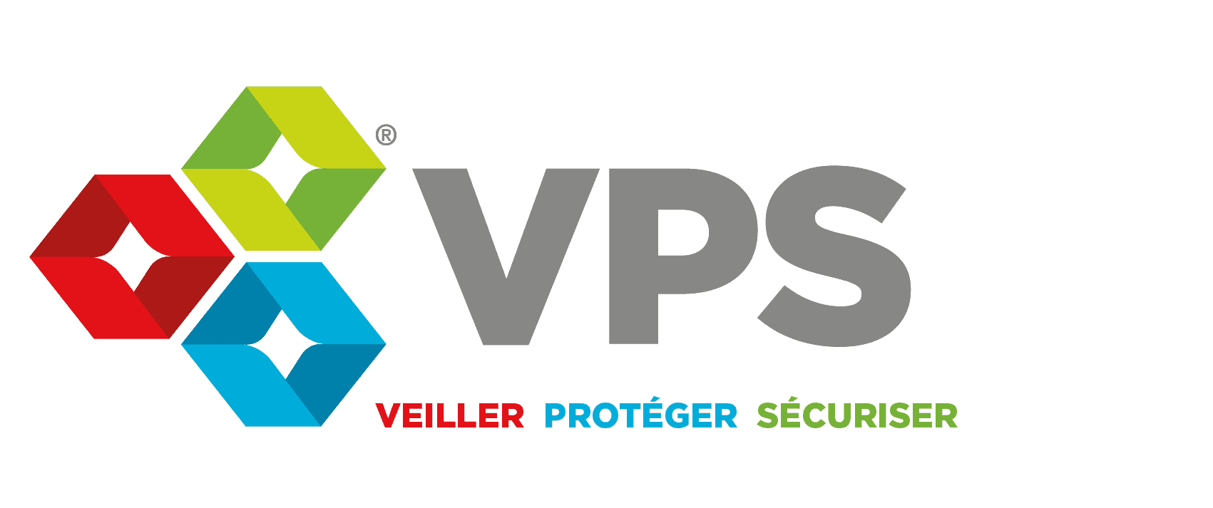 VPS sécurisation de biens immobiliers vacants