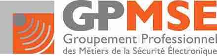 VPSITEX membre GPMSE
